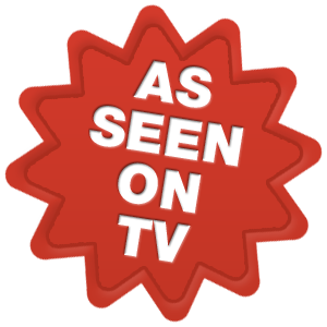 One26 As Seen On TV