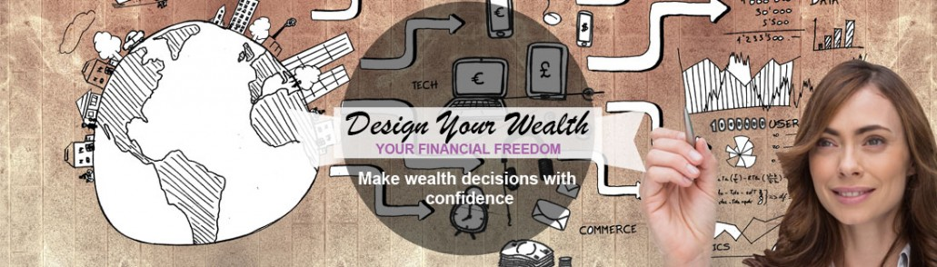 one26 design your wealth